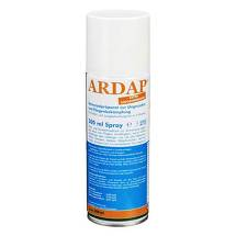 Produktbild Ardap Spray