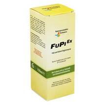 Produktbild Fussspray zur Geruchsverbesserung