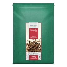 Produktbild Catuaba Tee 100% pur
