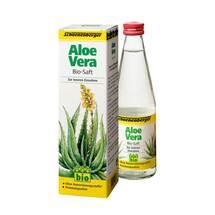 Produktbild Aloe Vera Saft Bio Schoenenberger