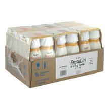 Produktbild Fresubin Original Drink Mischkarton Trinkflasche