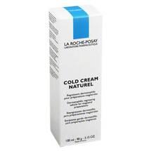 La Roche-Posay Cold Cream natur