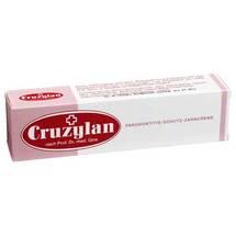 Produktbild Cruzylan med. Zahnpasta