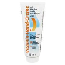 Produktbild Vitamin-Hand-Creme Imopharm