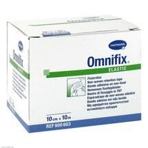 Omnifix elastic 10 cm x 10 m Rolle