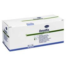 Omnifix elastic 20 cm x 10 m Rolle