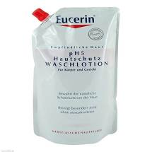 Produktbild Eucerin pH5 Hautschutz Waschlotion
