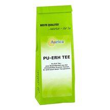 Produktbild PU Erh Tee