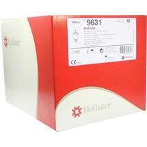 Produktbild Incare Beinbeutel steril 9631 1
