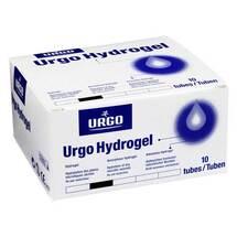 Urgo Hydrogel Tube