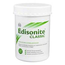 Edisonite