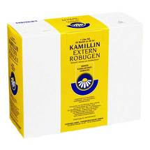 Produktbild Kamillin Extern Robugen Lösung