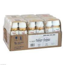 Produktbild Frebini Energy Drink Mischkarton mit und ohne Ballaststoffen Trinkflaschen
