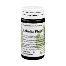 Lobelia Phcp Globuli