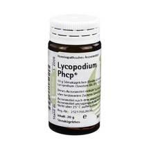 Produktbild Lycopodium Phcp Globuli