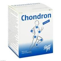 Produktbild Chondron Tabletten