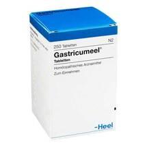 Produktbild Gastricumeel Tabletten