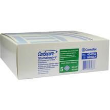 Produktbild Consecura Basis 45mm mit flexibler Klebefläche