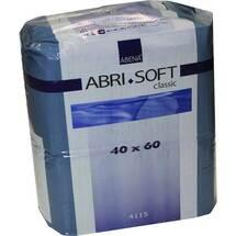 Produktbild Abri Soft Krankenunterlage 40x60cm
