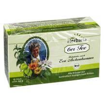 Produktbild 6ER Tee nach Eva Aschenbrenner Filterbeutel