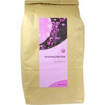 Produktbild Heidekrautblütentee