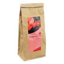 Produktbild Hagebutten Tee