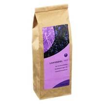 Produktbild Lavendel Tee