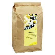 Produktbild Kamillen Tee