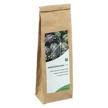 Produktbild Angelikawurzel Tee