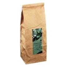 Produktbild Brennessel Tee