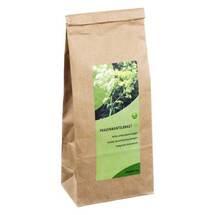 Produktbild Frauenmantelkraut Tee
