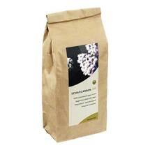 Produktbild Schafgarben Tee