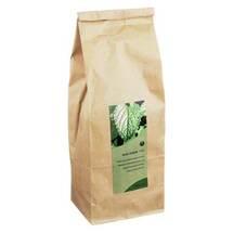 Produktbild Melissen Tee