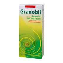 Granobil Grandel Pastillen