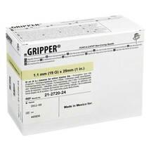 Produktbild Gripper Punktionsnadeln Totm 19 Gx25,4 mm
