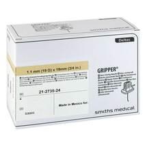 Gripper Punktionsnadeln Totm 19 Gx19 mm