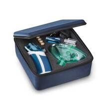 Beurer IH50 Inhalator Erfahrungen teilen