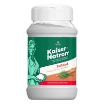 Kaiser Natron Fußbad