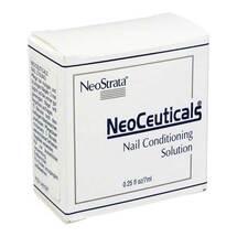 Produktbild Neostrata Neoceuticals Nails