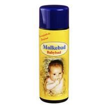 Molke Bad Babybad Pulver
