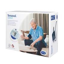 Produktbild Tensoval Comfort mit Zugbügelmanschette 22 - 32 cm