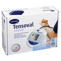 Tensoval Comfort mit Zugbügelmanschette 32 - 42 cm large