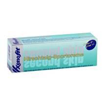 Produktbild Xenofit Second Skin Hirschtalg-Sportcreme
