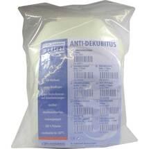 Produktbild Fersenschuh Antidekubitus li