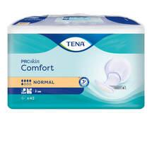 Produktbild Tena Comfort normal Einlagen