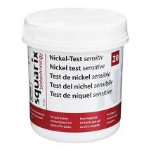 Produktbild Nickel Test sensitiv
