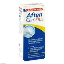 Aften Care Plus Aphthen Schmerzstiller Laureth9