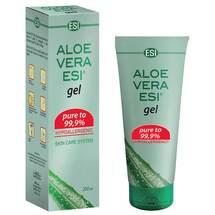 Produktbild Aloe Vera Gel 99,9%