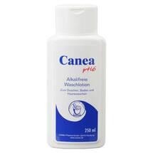 Produktbild Canea pH6 alkalifreie Waschlotion