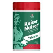 Produktbild Kaiser Natron Tabletten